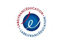 Colegiul Național Decebal Deva - LabelFrancEducation